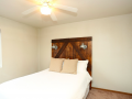 Classic-Bedroom