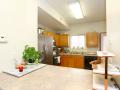 Upgraded-KitchenBar