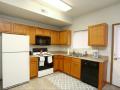 Classic-Kitchen