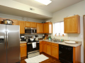 Upgraded-Kitchen